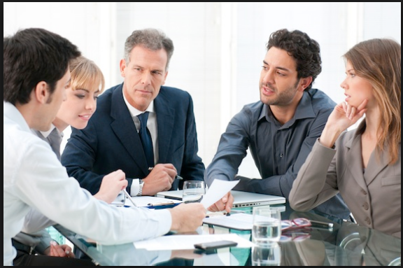Advantages Of Utilizing Sales Consulting Services In A Company